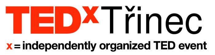 TEDxTřinec1