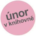 únor-ikonka-150x150
