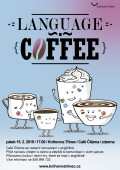 Language Coffee únor 2019 WEB