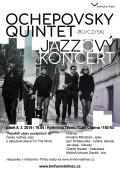 Ochepovsky Jazz K3 WEB