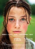 Utøya, 22. července FK3 WEB