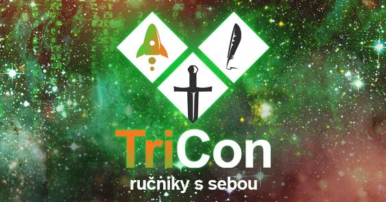 FB Tricon 2019