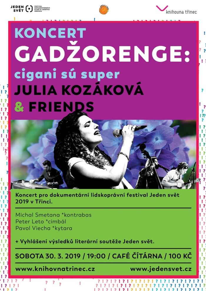 Koncert Gadžorenge 2 WEB