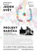 Projekt babička K3 WEB