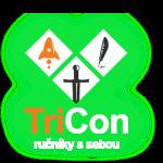 Tricon scifi 01
