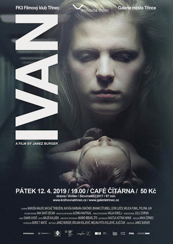 Ivan FK3 WEB