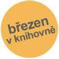 březen-ikonka-150x150