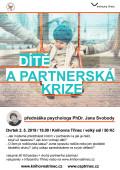 Dítě a partnerská krize 02 WEB