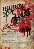 Horror noc vol 4 WEB