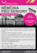 Němčina-pro-seniory-jaro-2019-pokračující-WEB-700x990