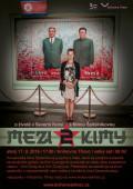 Korea Mezi 2 Kimy WEB