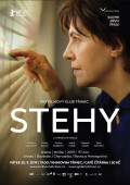 Stehy FK3 WEB
