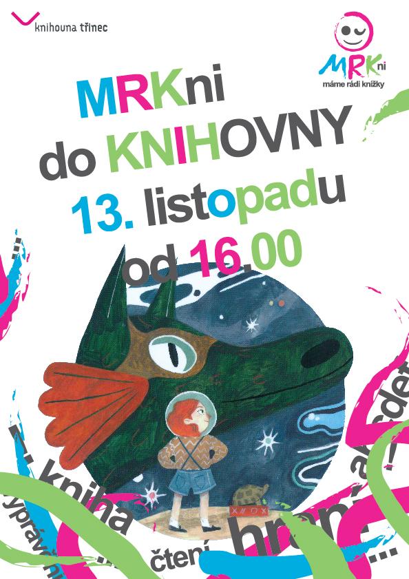 Mrkni_listopad_2019