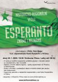 Esperanto WEB