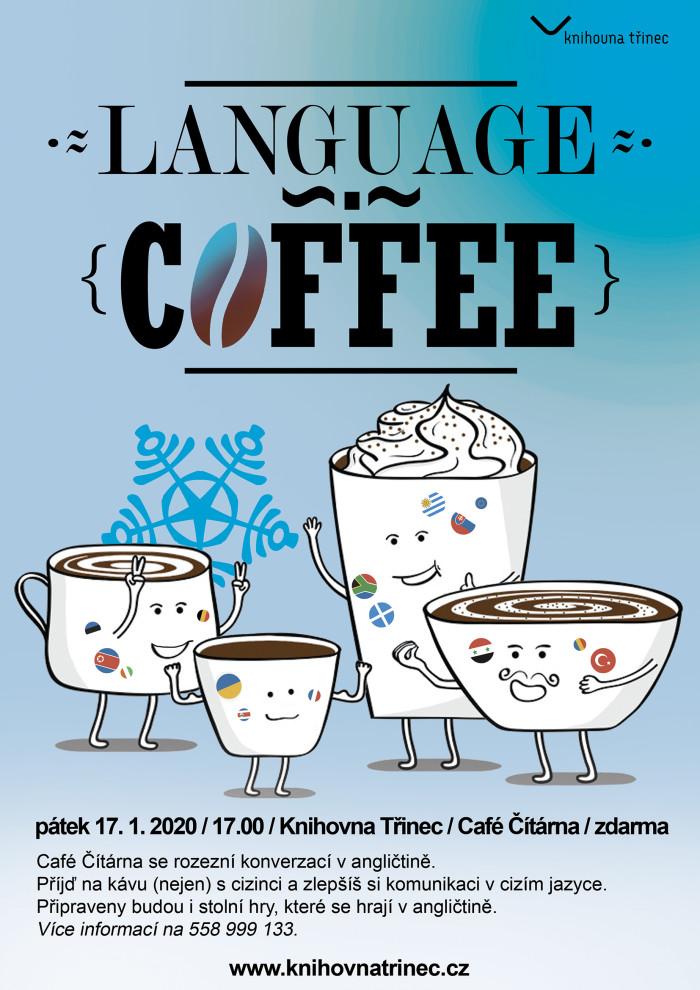 Language Coffee leden 2020 WEB
