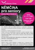 Němčina pro seniory jaro 2020 WEB