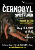 V_Cernobyl_Trinec_20200211