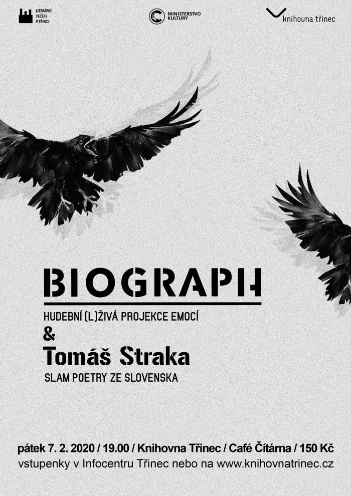 Koncert Biograph LVT (1)