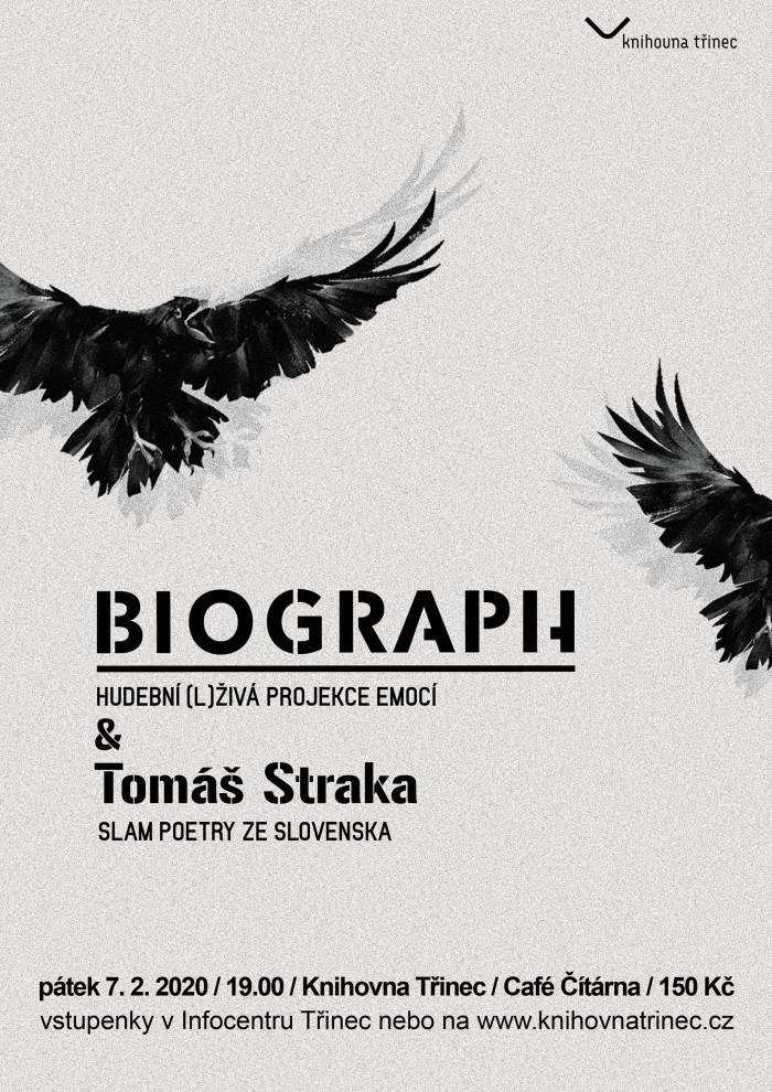 Koncert Biograph WEB (3)