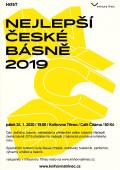 LVT Nejlepší české básně WEB