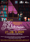 NsA 2020 WEB