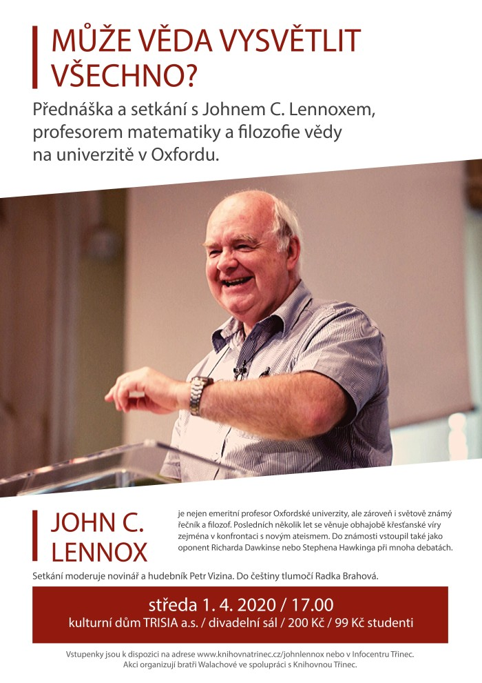 lennox K3 02_ok_okokokokokok-page-001