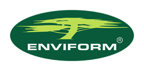 Enviform (1)