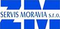 ZM Servis Morava s.r.o.