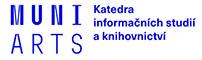 Katedra informačních studií a knihovnictví