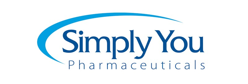 simply_you_pharmaceuticals-logo