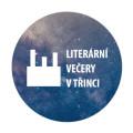 FB letní LVT 2020 ikonka