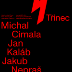 2020_08_07_Trafacka4Trinec_el.poster