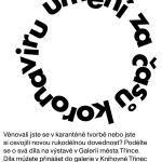 Umeni-za-casu-koronaviru_VYZVA_opraveno