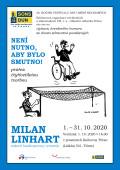 Milan Linhart_Třinec_2020