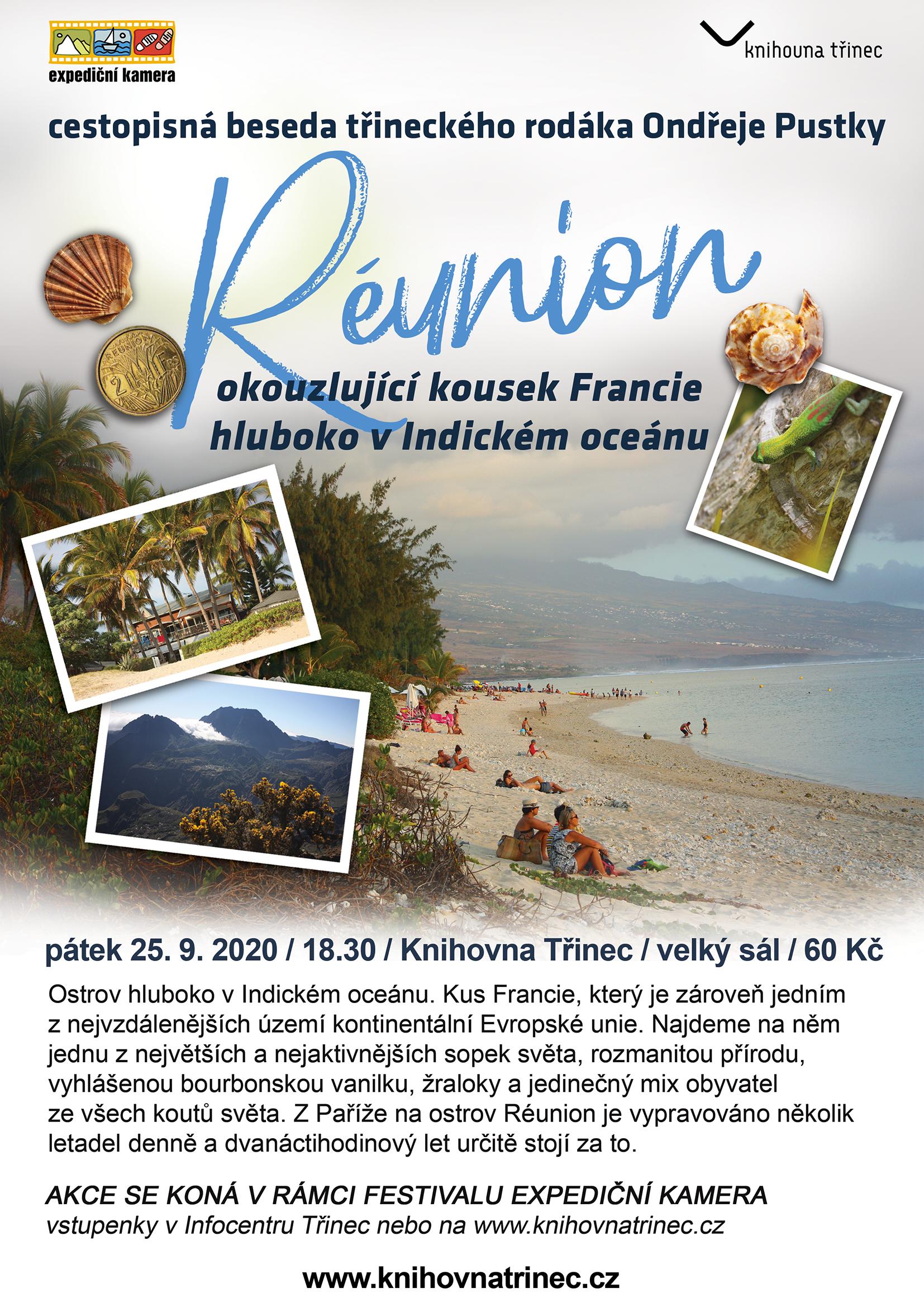 Réunion Pustka EK 2020 WEB