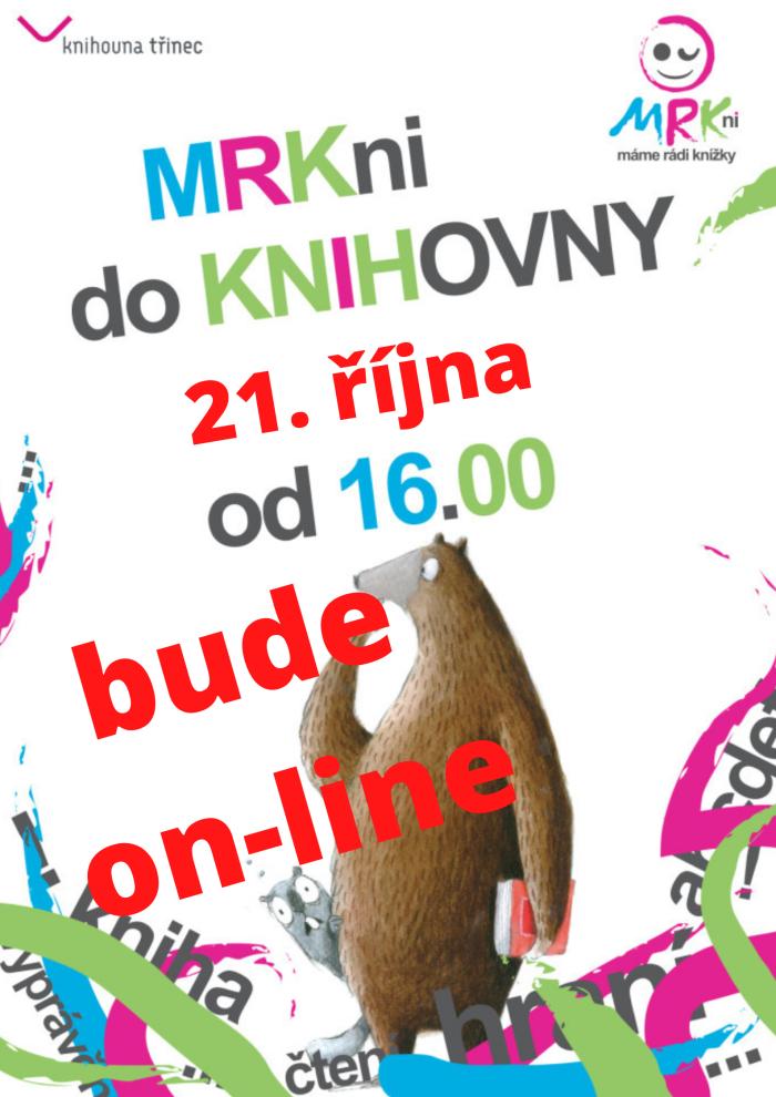 bude on-line
