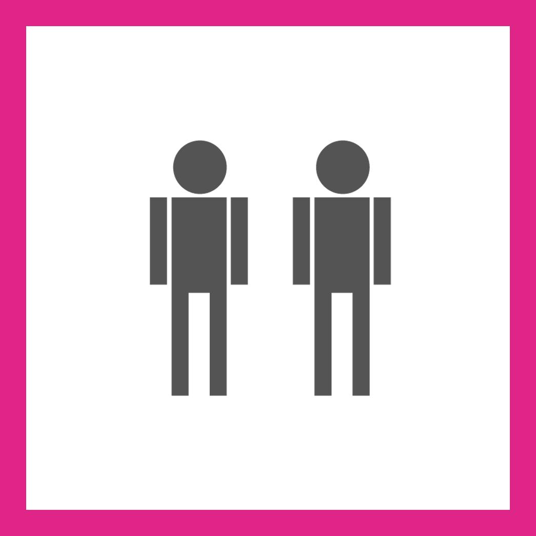 dvojice ikonka (1)