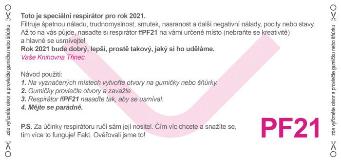 PF 2021 str 2 WEB