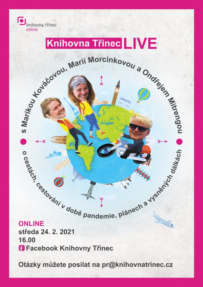 K3 LIVE cestovatelská (1)