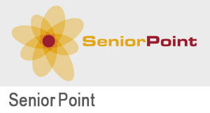 Senior Point Třinec