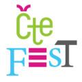 Čtefest web ikonka