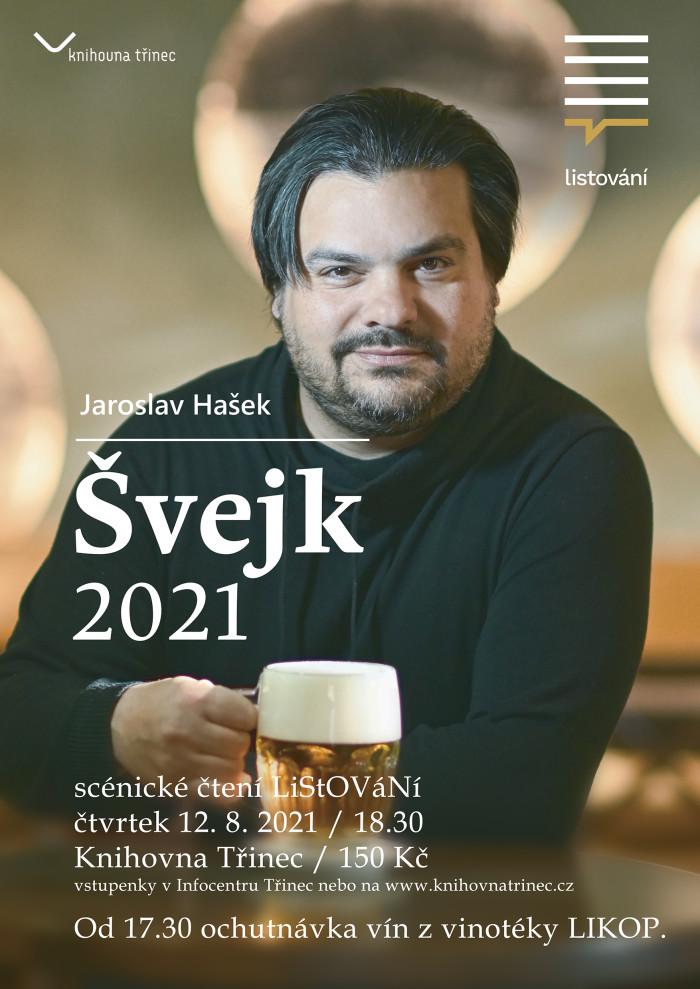 Švejk_k3 WEB