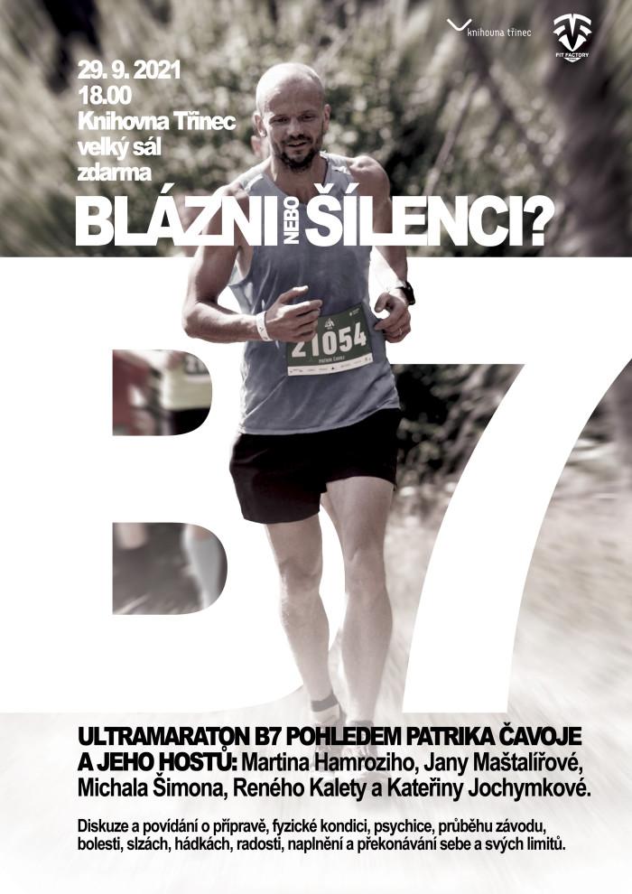 B7 Patrik WEB (1)