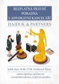 Právní-poradna-WEB-700x990