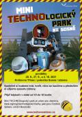 Technologický park Sosna 2021 WEB