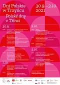 dni polskie_trzyniec_26_8-page-001